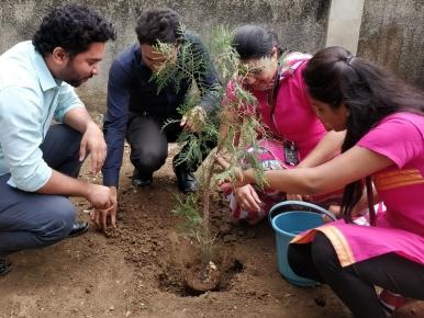 tree-plantation-2018-3