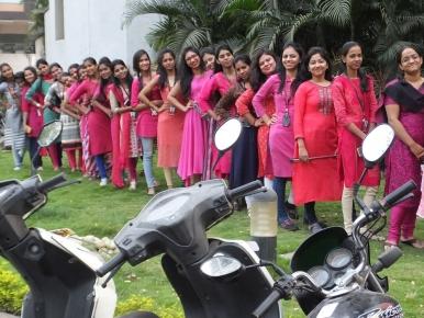 womens-day-2018-2