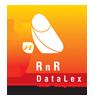 RnR DataLex